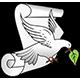 SMK WIRA HARAPAN Logo